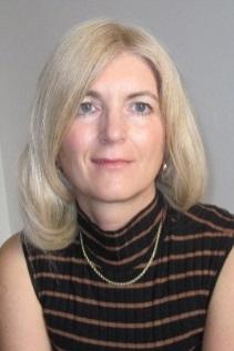 Ingrid Zadel