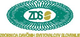 Zbornica davènih svetovalcev Slovenije